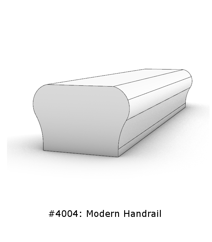 modern-wood-railing