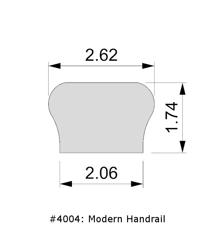 wood-handrail