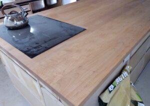maple-wood-countertop