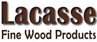 Lacasse Fine Wood Products