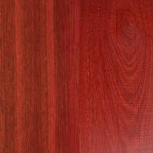 Bloodwood-Lumber-Lacasse-Fine-Wood-Products-Sudbury-Ontario