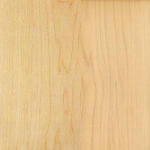 Hard-Maple-Lumber-Lacasse-Fine-Wood-Products-Sudbury-Ontario