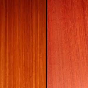 Padauk-Hobbywood-Lacasse-Fine-Wood-Products-Sudbury-Ontario