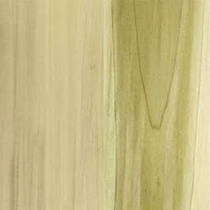 Poplar-Tulipwood-Lumber-lacasse-Fine-Wood-Products-Sudbury-Ontario