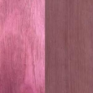 Purpleheart-Wood-Lacasse-Fine-Wood-Products-Sudbury-Ontario