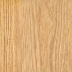 Red-Oak-Lumber-lacasse-Fine-Wood-Products-Sudbury-Ontario