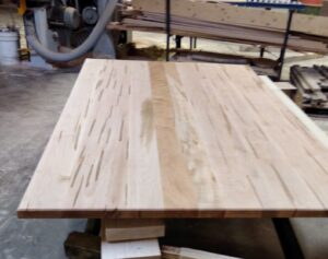 Ambrosia-Maple_countertop