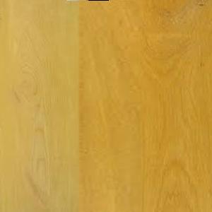 yellowheart-wood-Lacasse-Fine-Wood-Products-Sudbury-Ontario