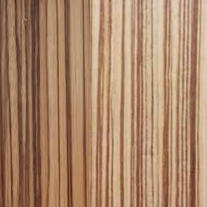zebrawood-Lumber-Lacasse-Fine-Wood-Products-Sudbury-Ontario